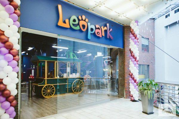 leopark